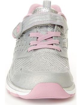 Stride Rite Made2 Play® Cannan Sneaker by Stride Rite