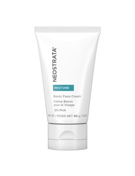 Neostrata Bionic Face Cream by Well