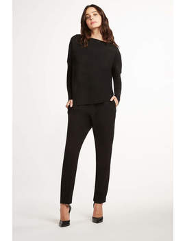Angie Sweater by Elie Tahari