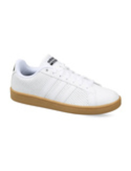 Men's Adidas Sport Inspired Cloudfoam Advantage Shoes by Adidas