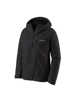 Patagonia Women's Calcite Jacket by Patagonia