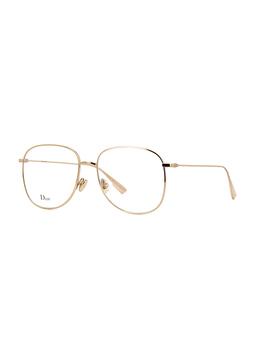 Dior Stellaire O8 J5 G by Dior Glasses
