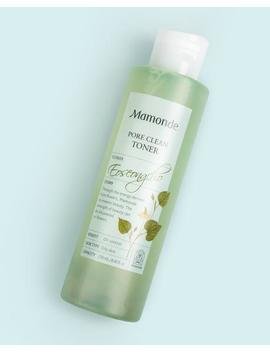 Mamonde Pore Clean Toner by Mamonde
