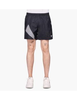 Cl V Shorts by Reebok