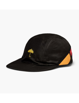 Triby Cap by Hélas