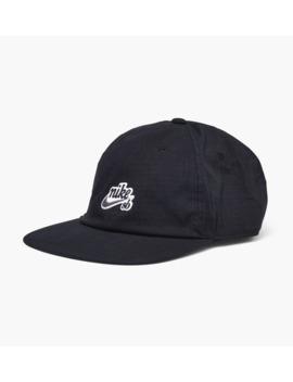 Heritage86 Cap by Nike Sb