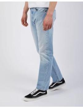 501 Original Fit Tomahawk Jeans by Levi's