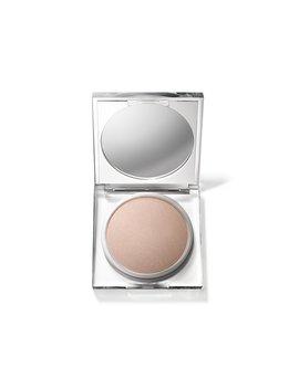 Luminizing Powder by Rms Beauty