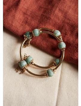 Bracelet Sally by Sézane