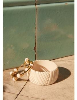 Bracelet Flore by Sézane