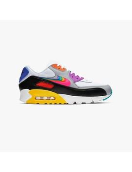 Air Max 90 Betrue by Nike Sportswear