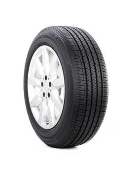 Bridgestone Ecopia Ep422 Plus   195/65 R15 91 H Tire by Bridgestone