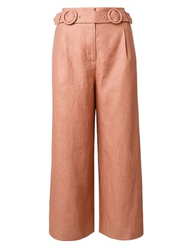 Rita Pant by Witchery