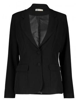 Slim Fit Formal Jacket by Edgars