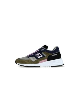 New Balance M1530 Kgl by New Balance