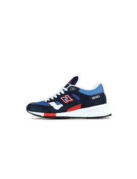 New Balance M1530 Nbr by New Balance