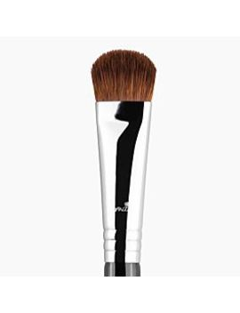 E52 Soft Focus Shader™ Brush by Sigma Beauty