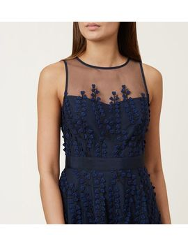 Felicity Dress by Hobbs