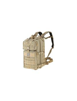 Maxpedition Falcon Iii Backpack by Newegg