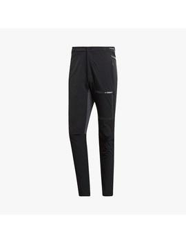 All Season Pants X White Mountaineering by Adidas Consortium