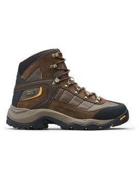 Men's Daska Pass™ Iii Titanium Outdry™ Boot by Columbia Sportswear