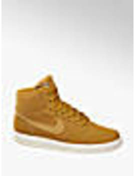 Sapatilha Nike Ebernon Winter by Nike