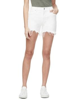The Bombshell Short                 by Good American