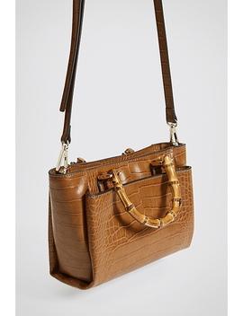 Harper Crossbody Bag by Witchery