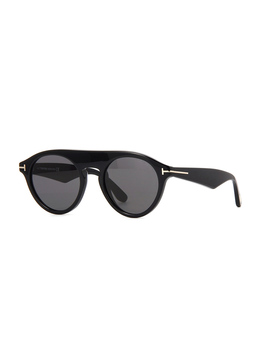 Tom Ford Christopher 02 Tf633 01 A by Tom Ford Sunglasses