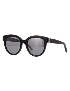 Saint Laurent Sl M29 002 by Saint Laurent Sunglasses