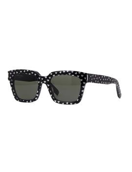 Saint Laurent Bold 1 008 by Saint Laurent Sunglasses