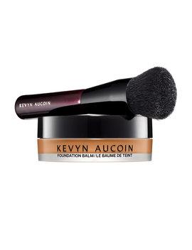 Foundation Balm by Kevyn Aucoin
