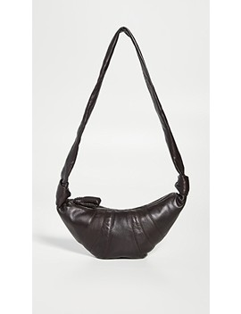 Small Bum Bag by Lemaire