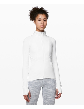 far-and-free-jacketnulux by lululemon