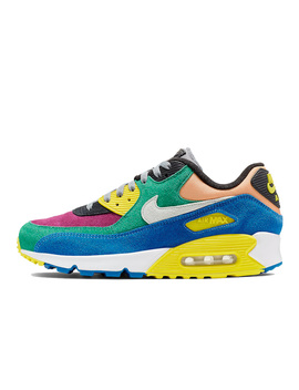 Nike Air Max 90 Viotech 2.0 Lucid Green | Cd0917 300 by The Sole Supplier
