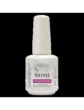 Mini Foundation Gel by Sally Beauty