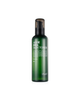 Benton Aloe Bha Skin Toner 200ml by Jolse