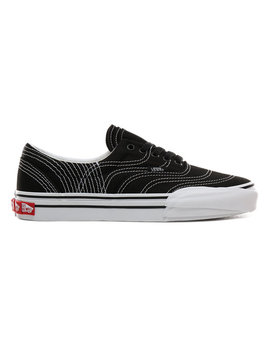 Vision Voyage Era 3ra Shoes by Vans