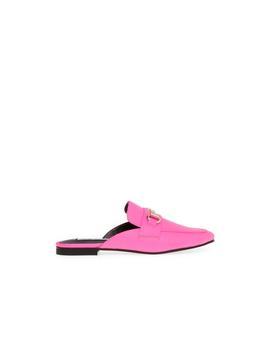 Kacy Pink Neon by Steve Madden