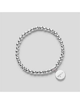 Ingot Bracelet by Mimco