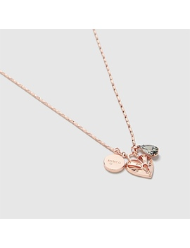 Fable Necklace by Mimco