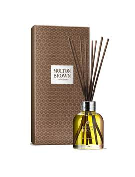 Black Peppercorn Aroma Reeds by Molton Brown