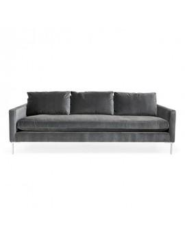Cobble Hill Soho Sofa by Abc Home