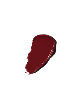 Fruit Pigmented® Lip Glaze by 100% Pure