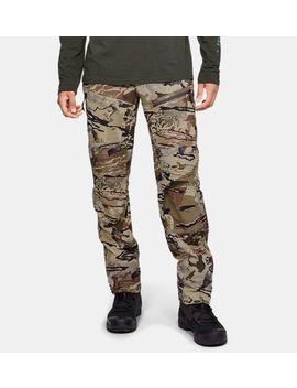 Ridge Reaper® Raider Men's  Hunting Pants by Under Armour
