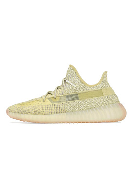 Yeezy Boost 350 V2 Antlia Reflective | Fv3255 by The Sole Supplier