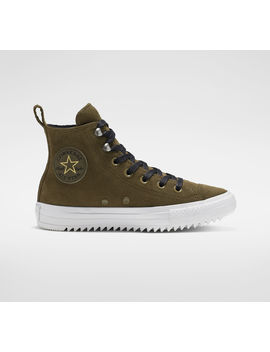 Chuck Taylor All Star Hiker High Top by Converse