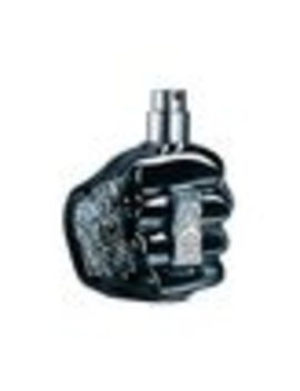 Diesel Only The Brave Tattoo Eau De Toilette Spray 50ml by Diesel