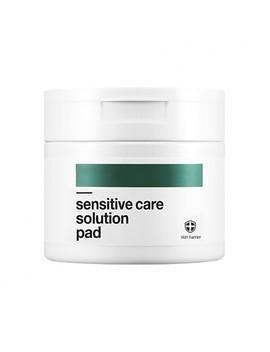 [Bella Monster]  Sensitive Care Solution Pad (70ea) 165ml by Style Korean