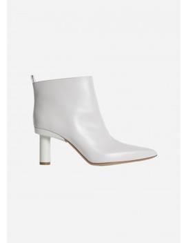 Theo Booties by Tibi